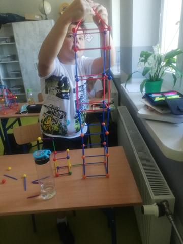 Matematyka zabawą