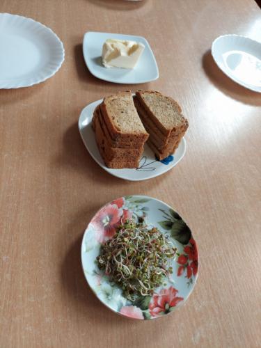 Kulinarny wtorek